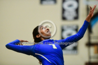 Gallery: Volleyball Wilson @ Stadium